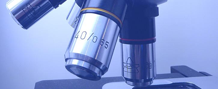 veille scientifique en biologie médicale